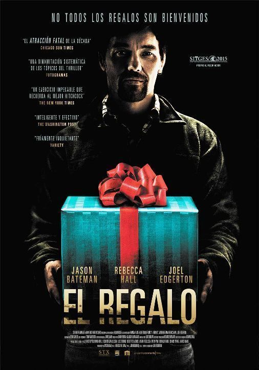el regalo-cartel-6654
