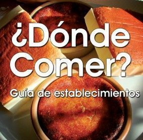 dondecomer-285x280